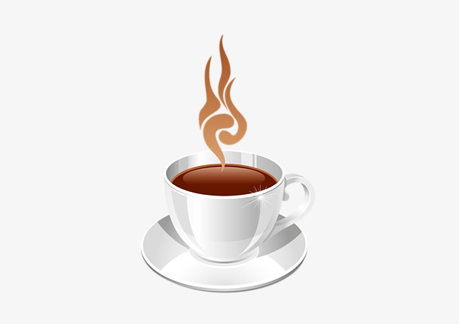 Coffee cup png steaming. Mug textured image and