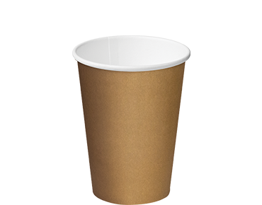 Coffee cup png take away. Single wall takeaway paper