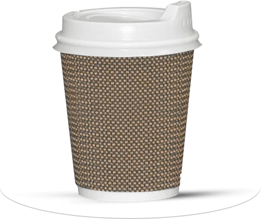 Coffee cup png take away. Everything you need to