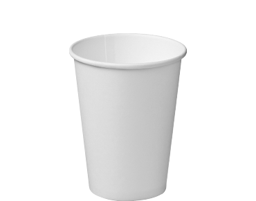 Coffee cup png take away. Single wall paper takeaway