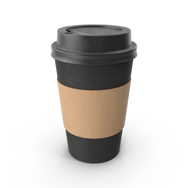 Coffee cup png togo. Cafe images psds for