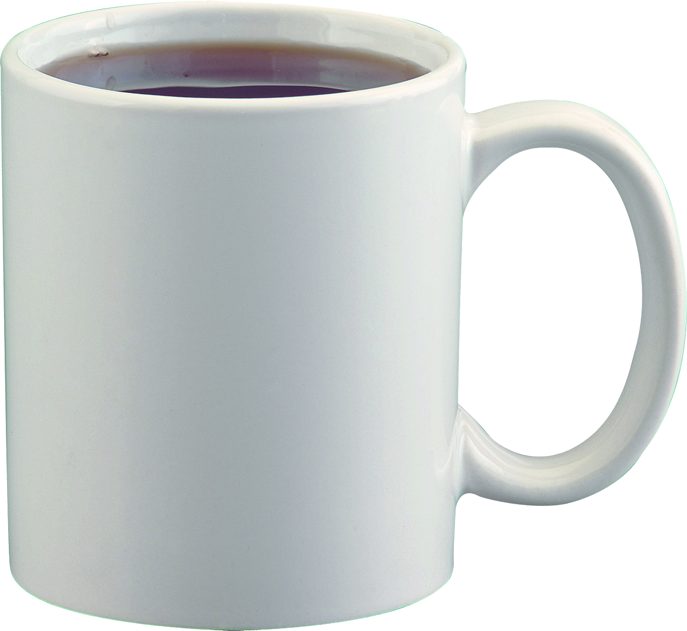 Blank mug png. Transparent images pluspng coffee