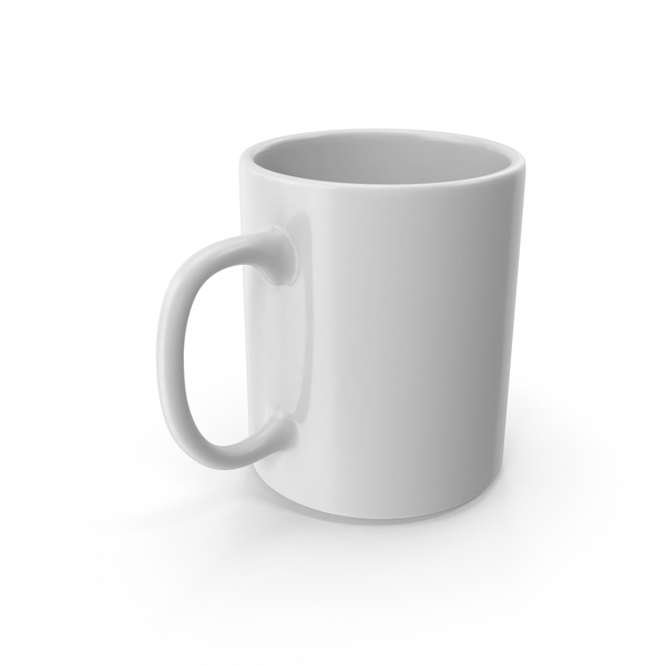 Coffee cup png overhead. Images psds for download
