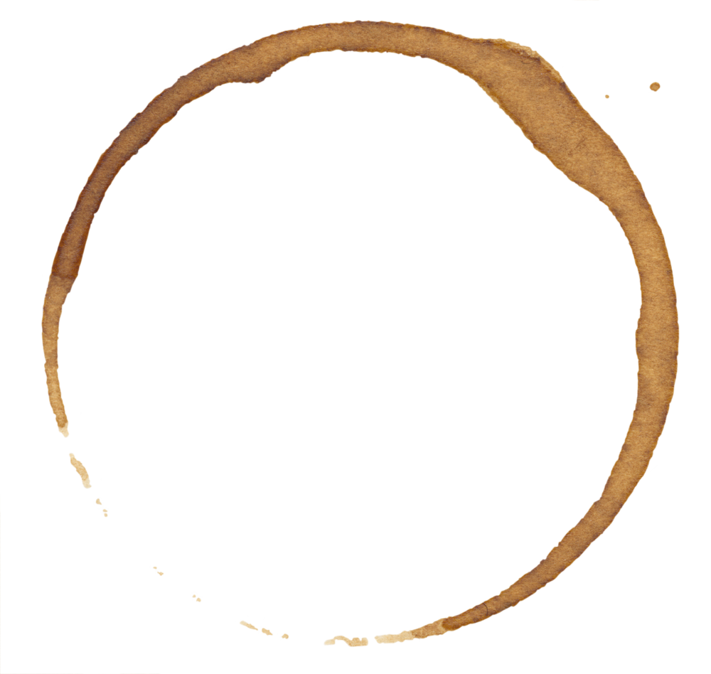 Specialty coffee roaster in. Coffe ring png jpg transparent stock