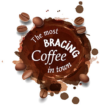 Coffee cup stain png. Vectors psd and clipart