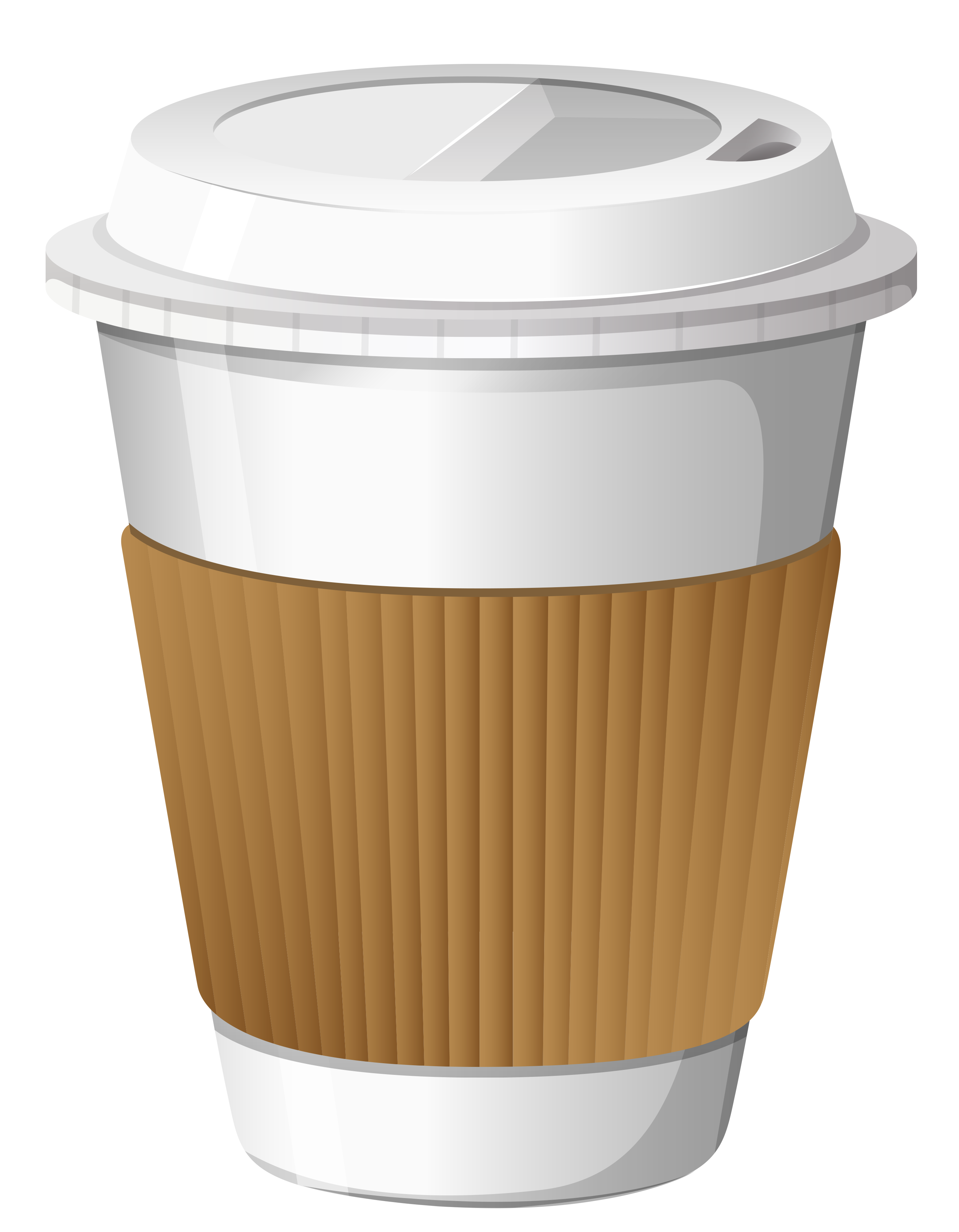Coffee png clipar picture. Cup transparent jpg free stock