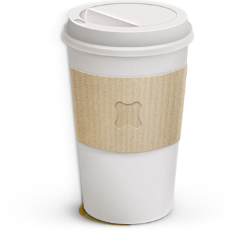 Coffee cup png take away. Image