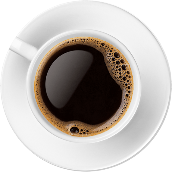 Coffee cup top png. Mug pic mart