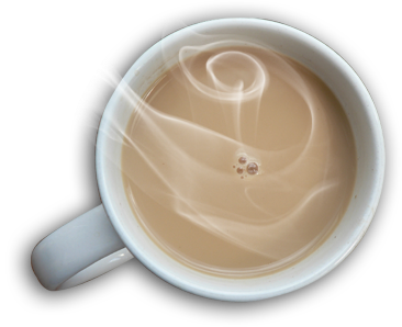 Coffee cup png overhead. Images free download of