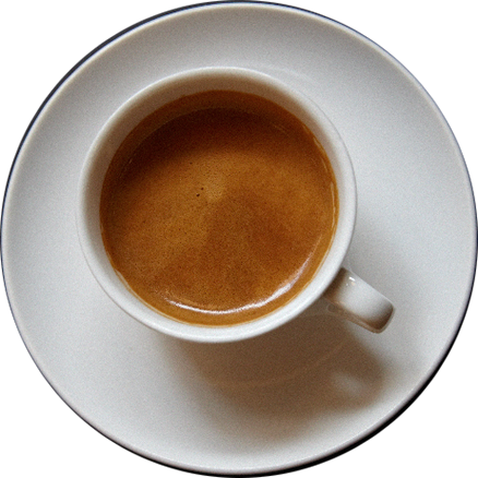 Coffee cup top png. Hd transparent images pluspng