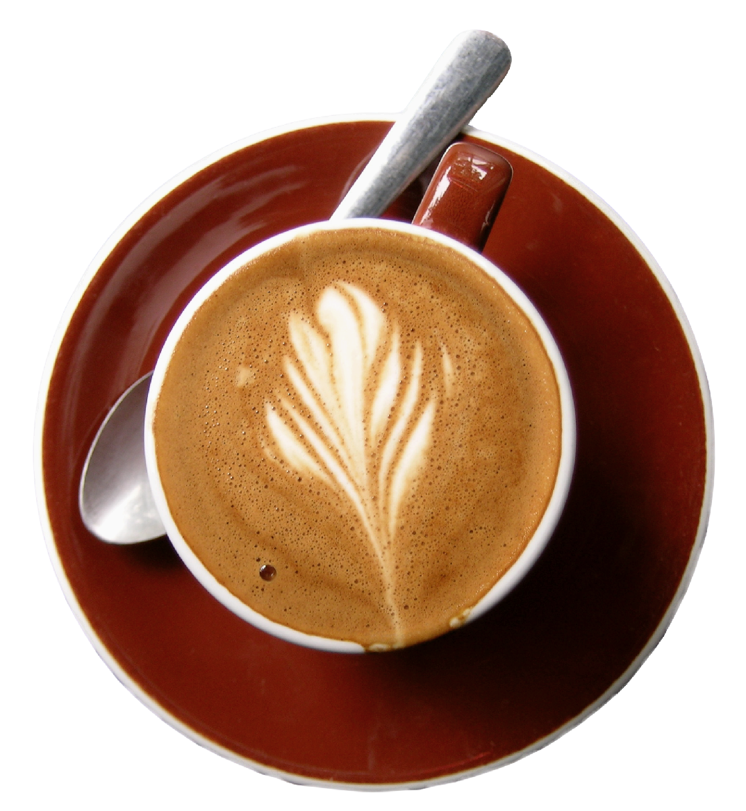 Coffee cup top png. Red of picture gallery