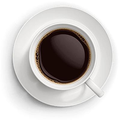 coffee cup top png