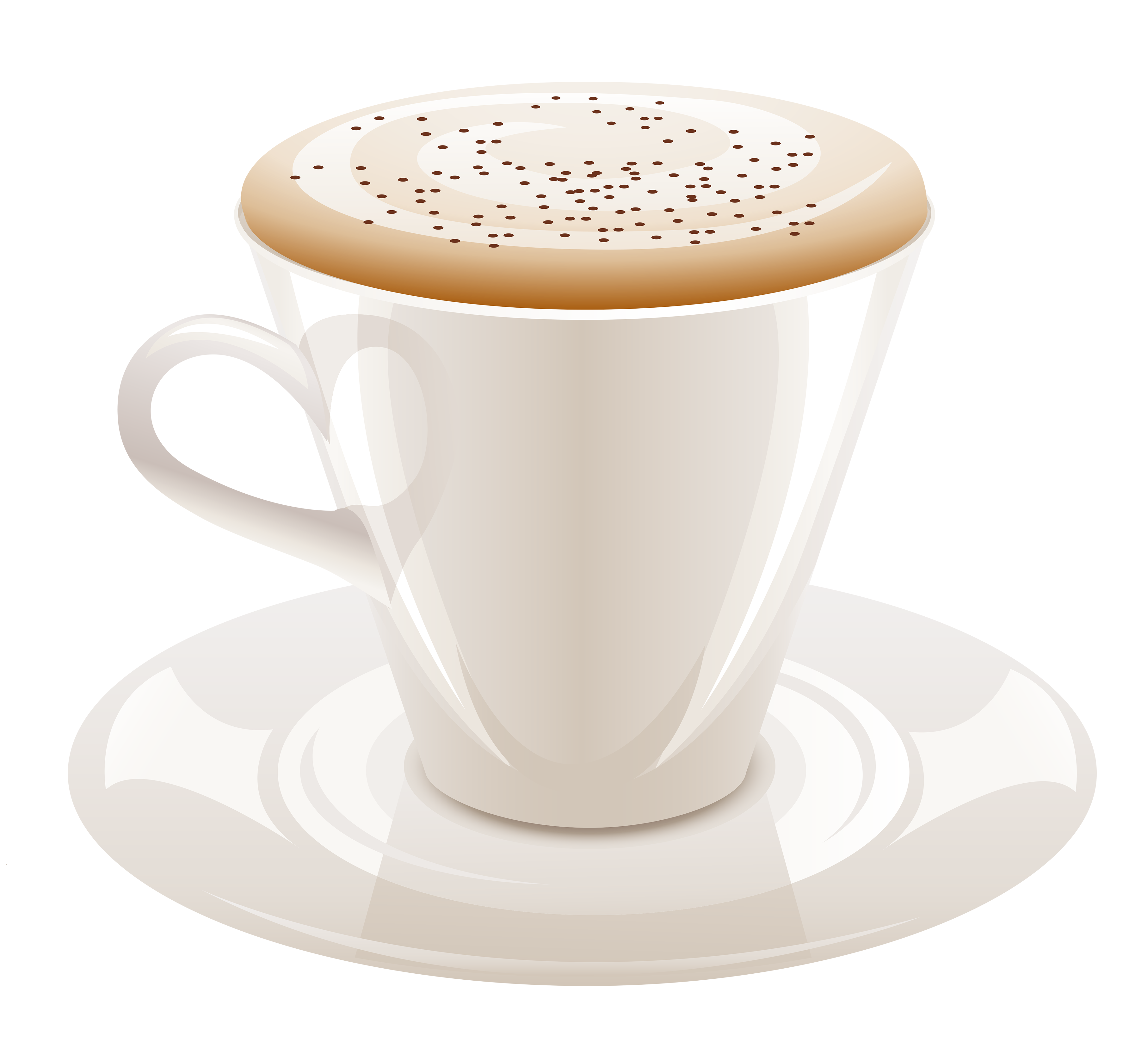 Coffee cup transparent png. Picture gallery yopriceville high