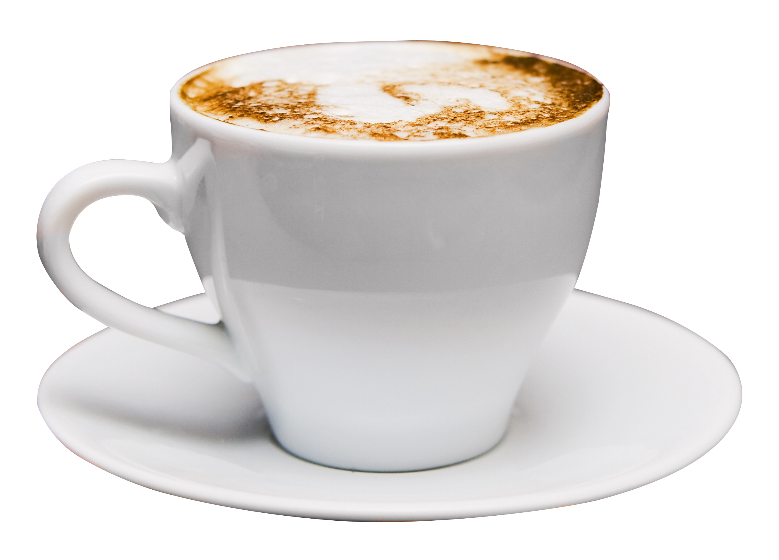Cup coffee png. Image purepng free transparent