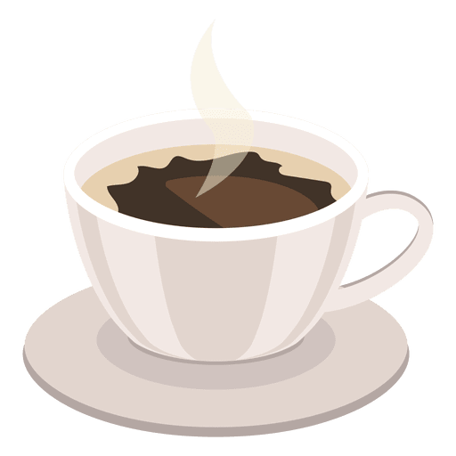 Coffee cup transparent png. Svg vector