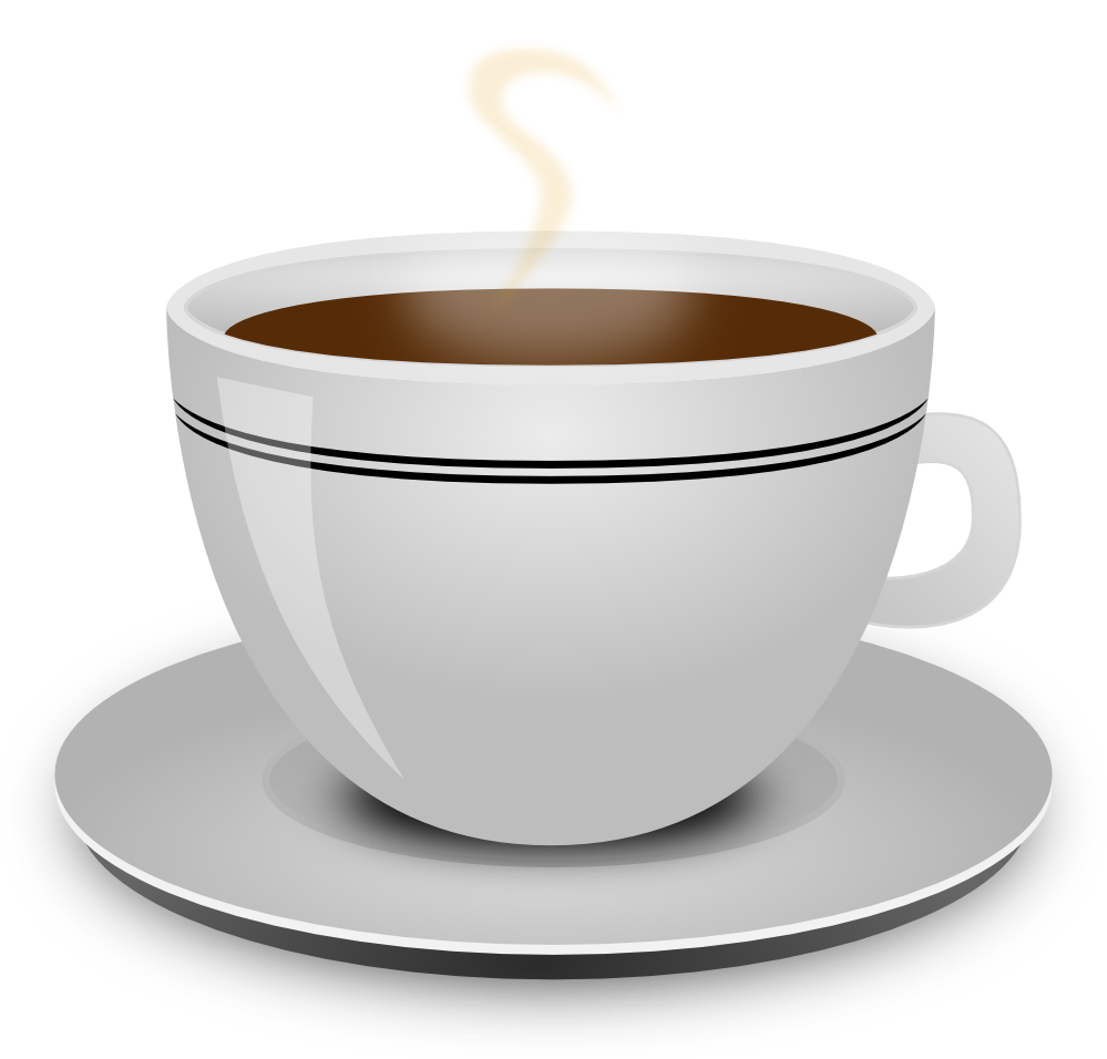 Coffee png images free. Cup transparent clip library stock