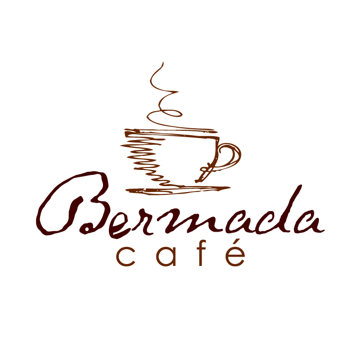 Coffee logos png. Cafe and creating