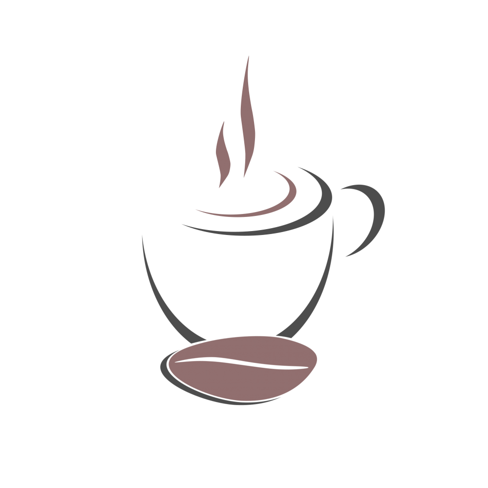 Coffee clip cafe logo. Logos png free elements