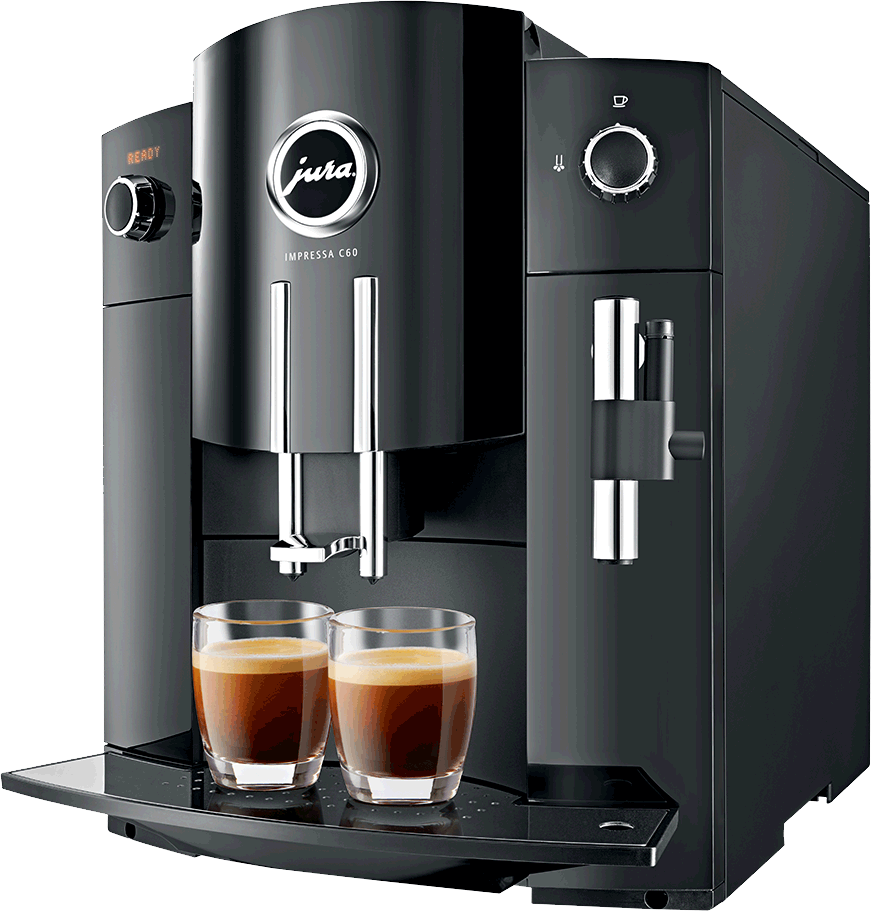 Coffee machine png. Images free download
