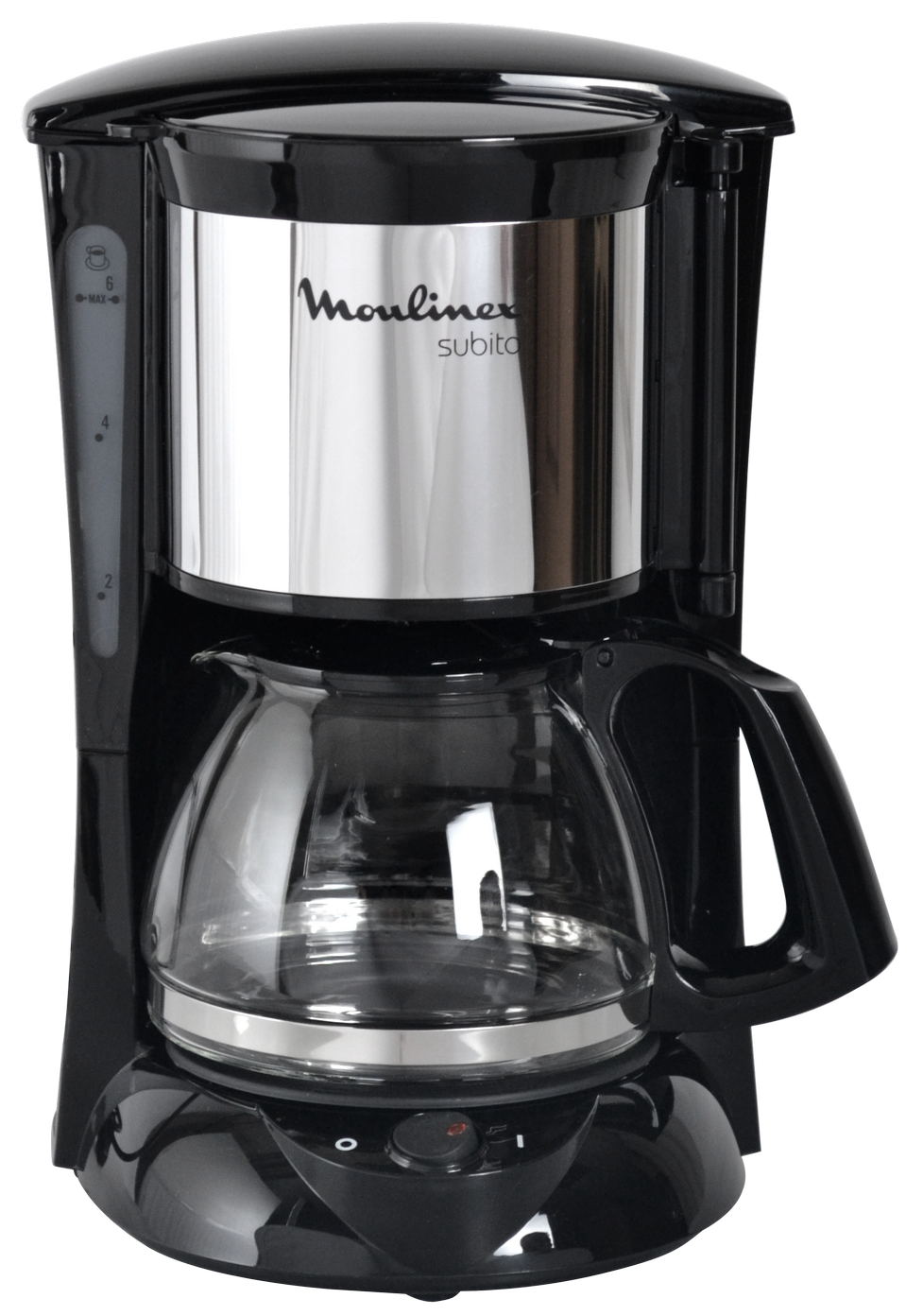 Coffee machine png. Image purepng free transparent