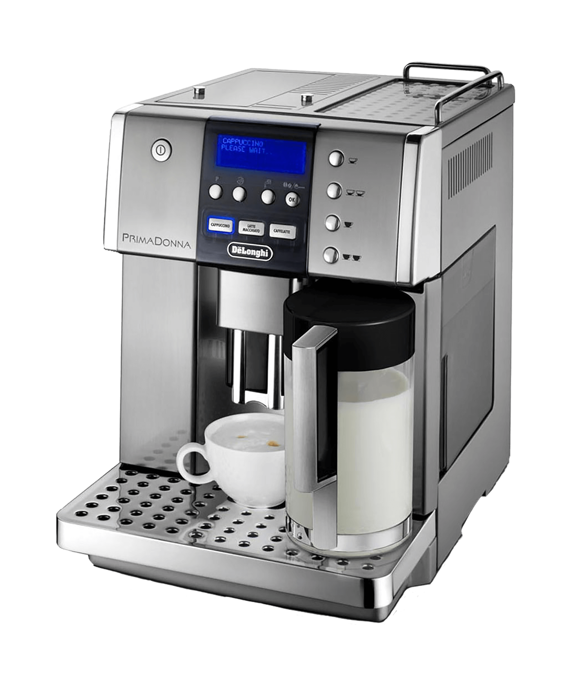 Coffee machine png. Machines transparent images stickpng