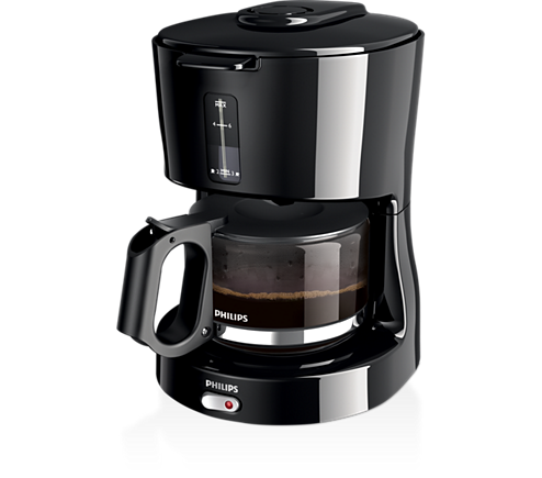coffee pot png