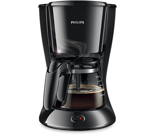 Coffee machine png. Daily collection maker hd