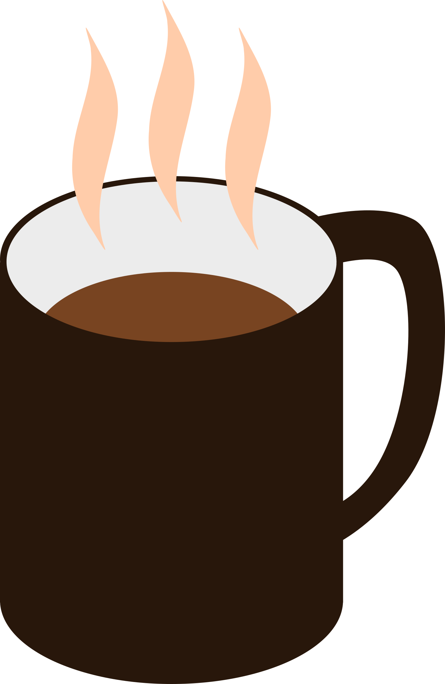 Coffee mug clipart png. Collection of high