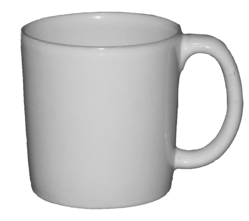 Coffee cup png transparent background. Mug free images toppng