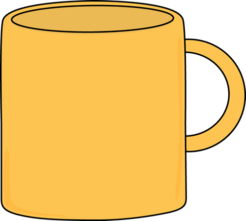 Coffee mug vector png. Cup clip art free
