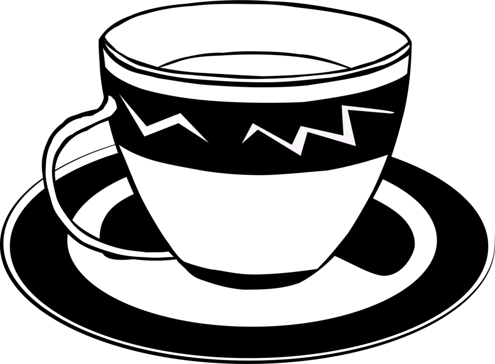 Coffee clip tea cup. Teacup computer icons free