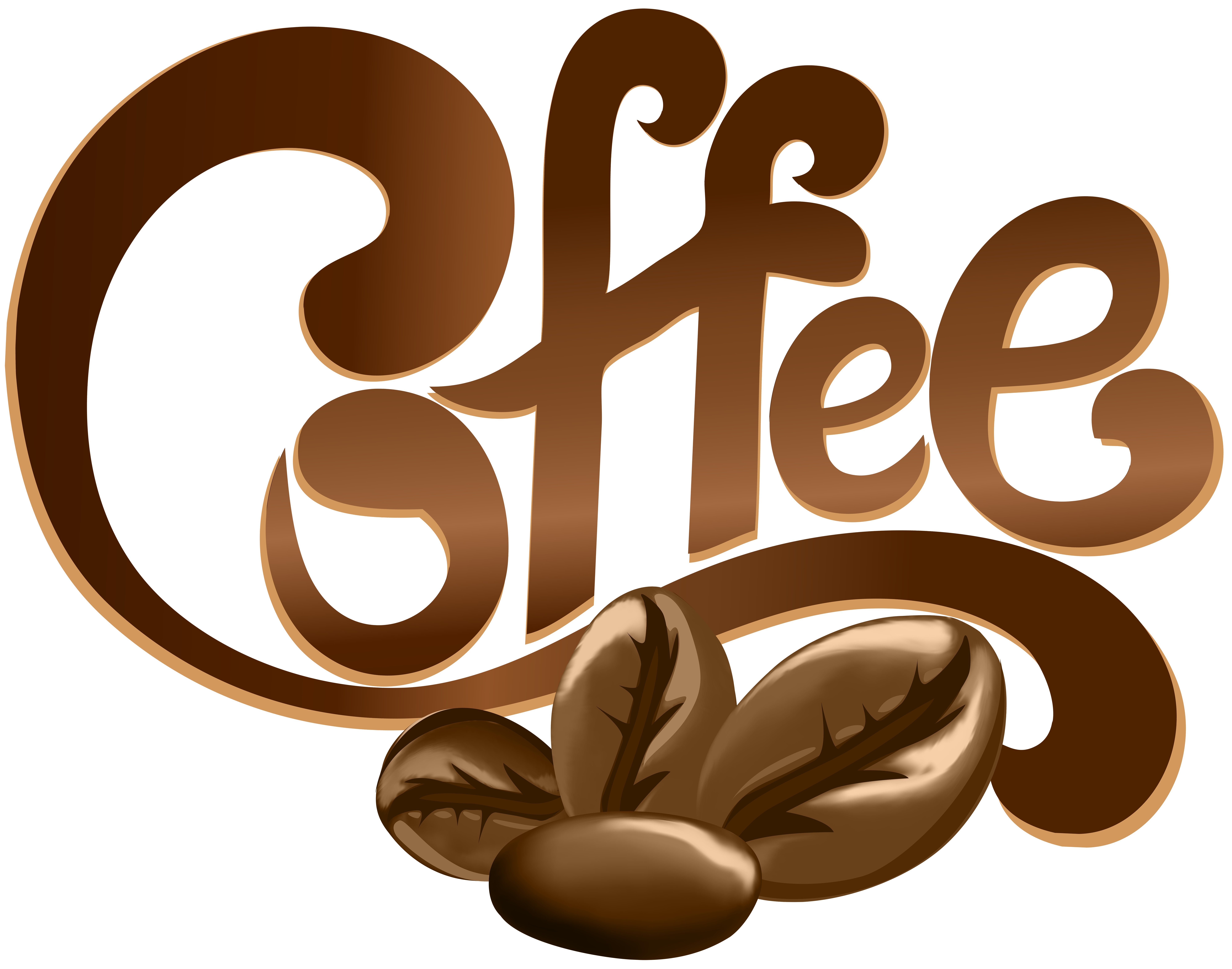 Coffee png. Clip art image gallery