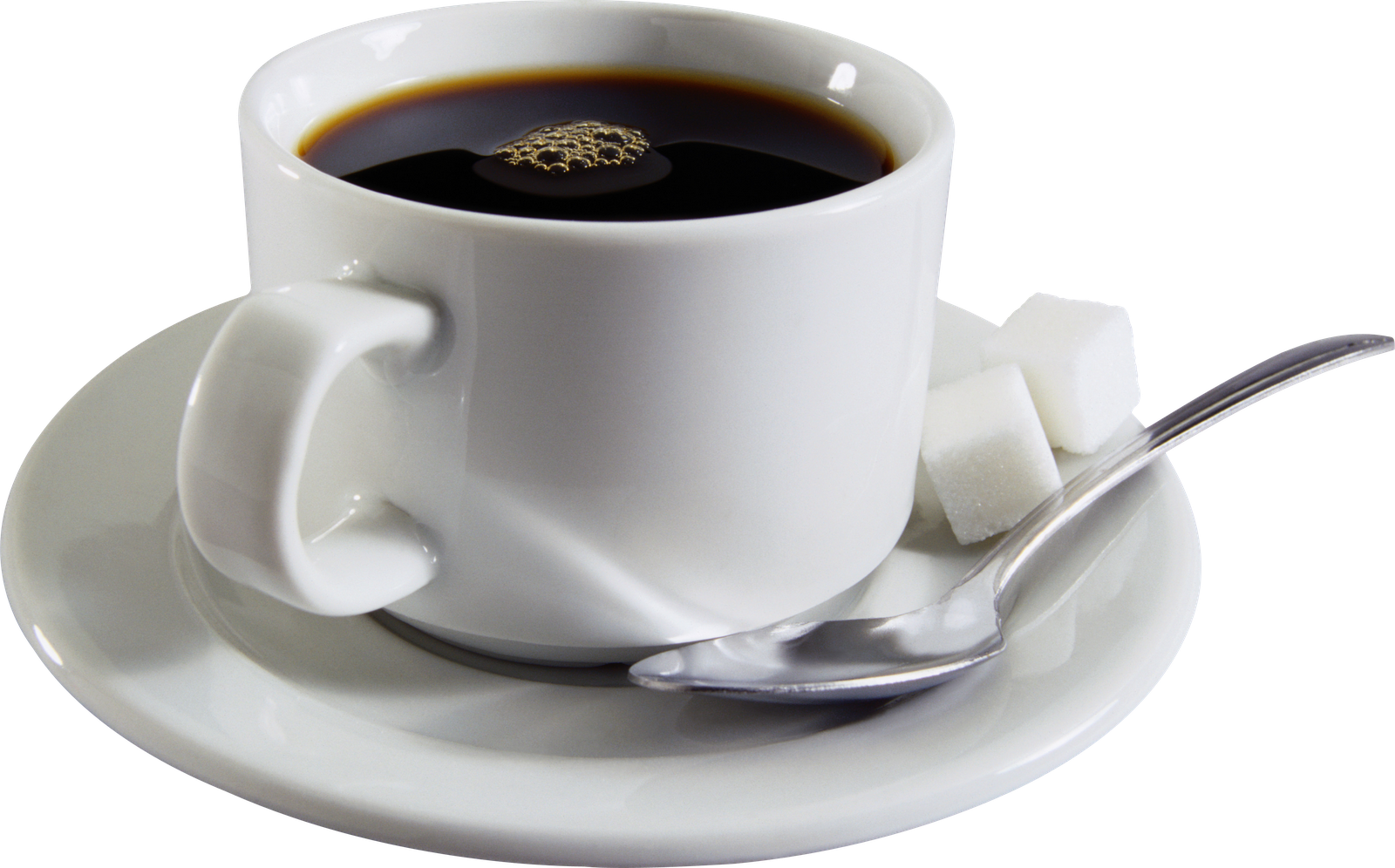 Coffee .png. Png picture arts
