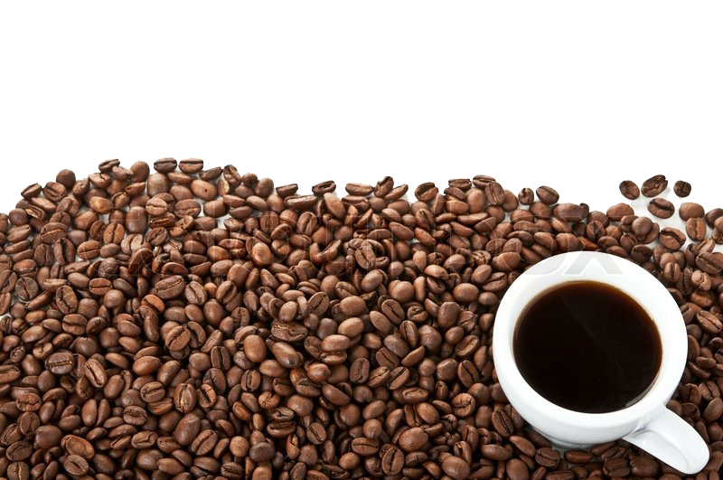 Coffee png. Transparent images all