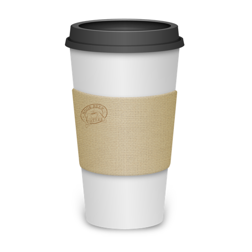 Coffee .png. Icons free icon download