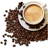 Coffee .png. Download free png photo