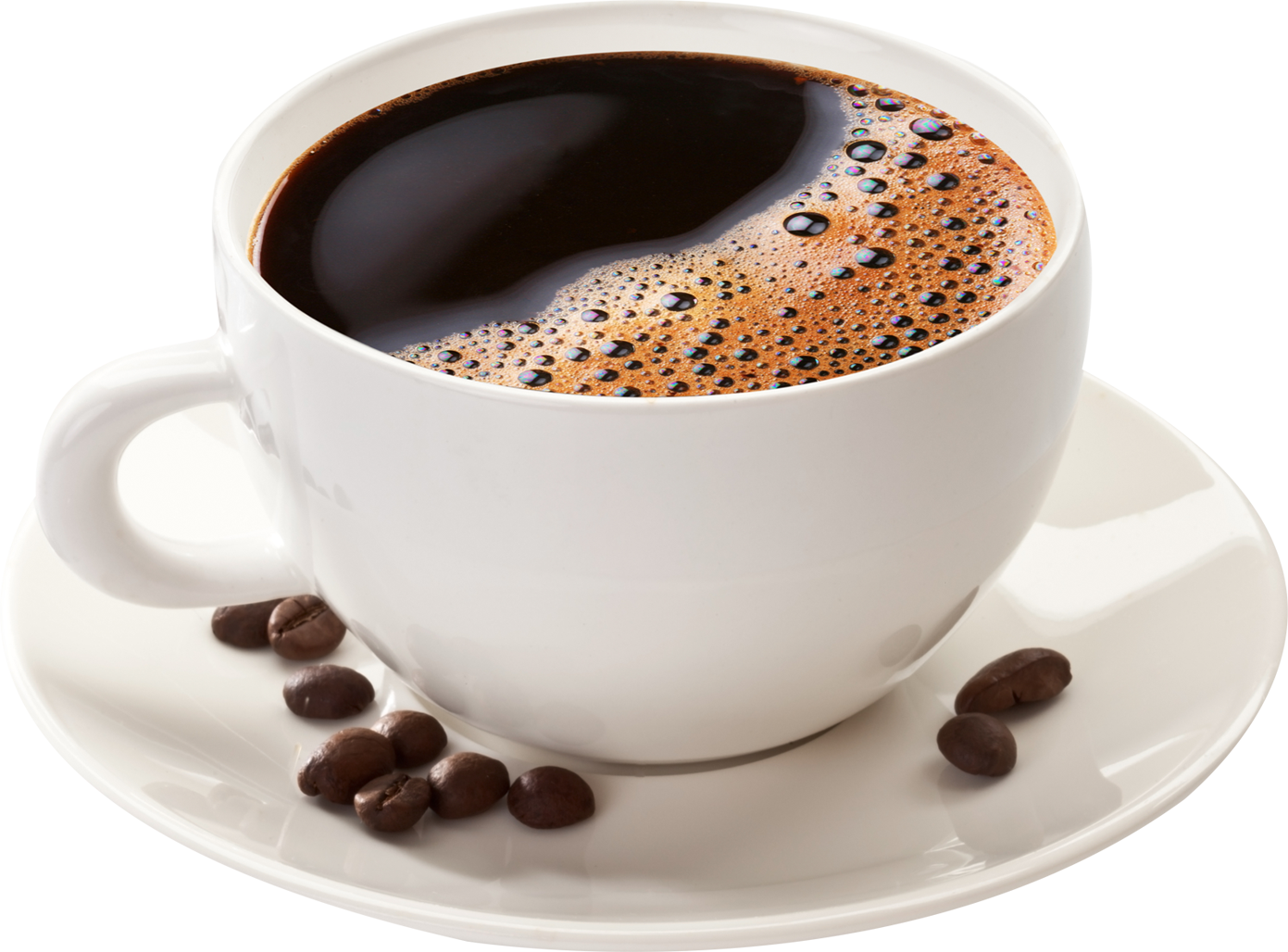 Coffee png. Image arts