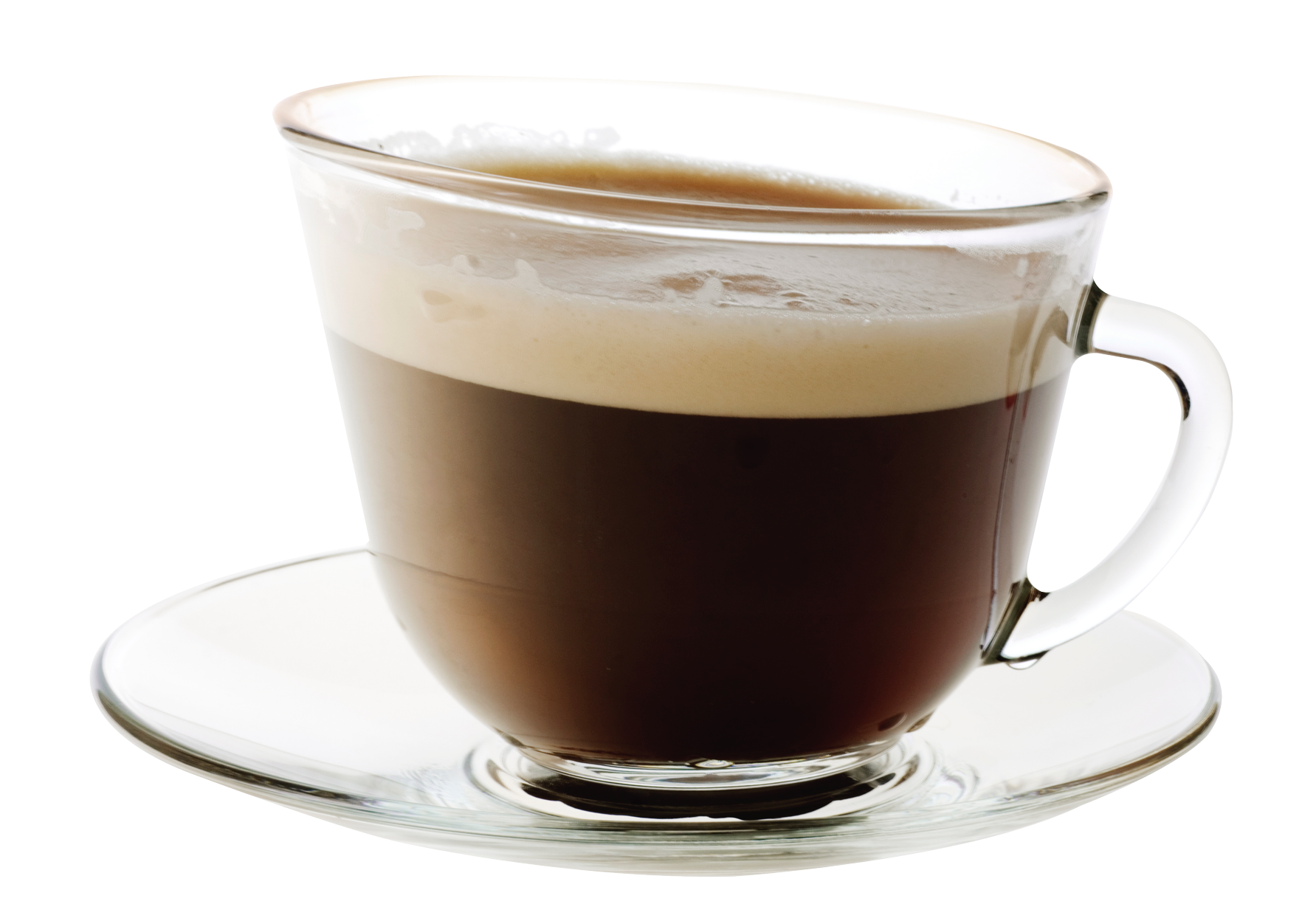 Coffee png file mart. Cup transparent freeuse library