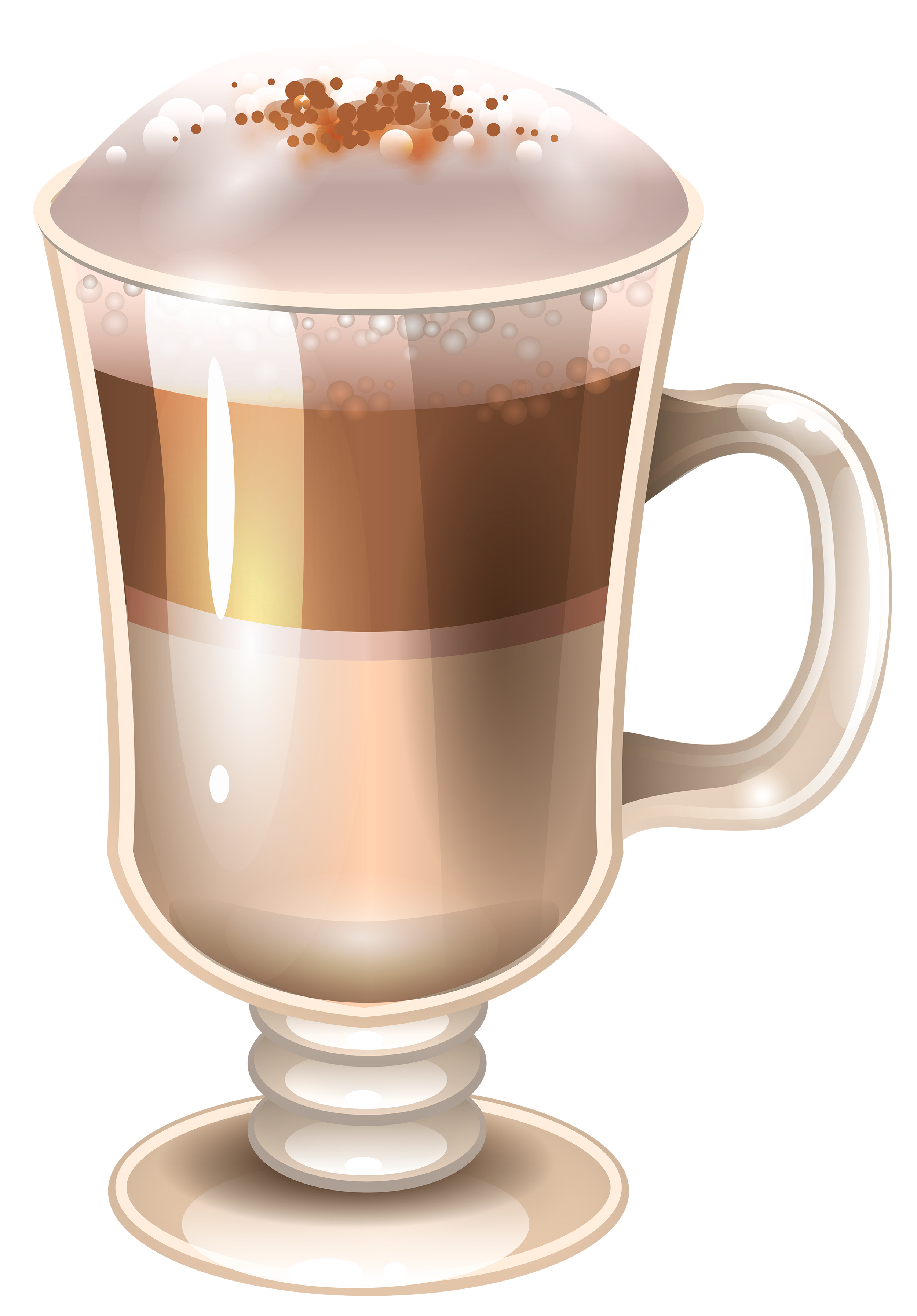 Coffee png clipart. And milk image gallery