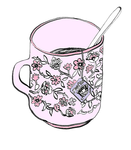Coffee png tumblr. Transparent tea cup transparentthingss