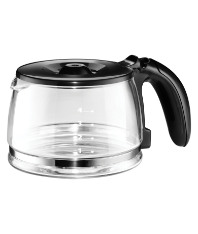 Coffee pot png. Transparent images pluspng replacement