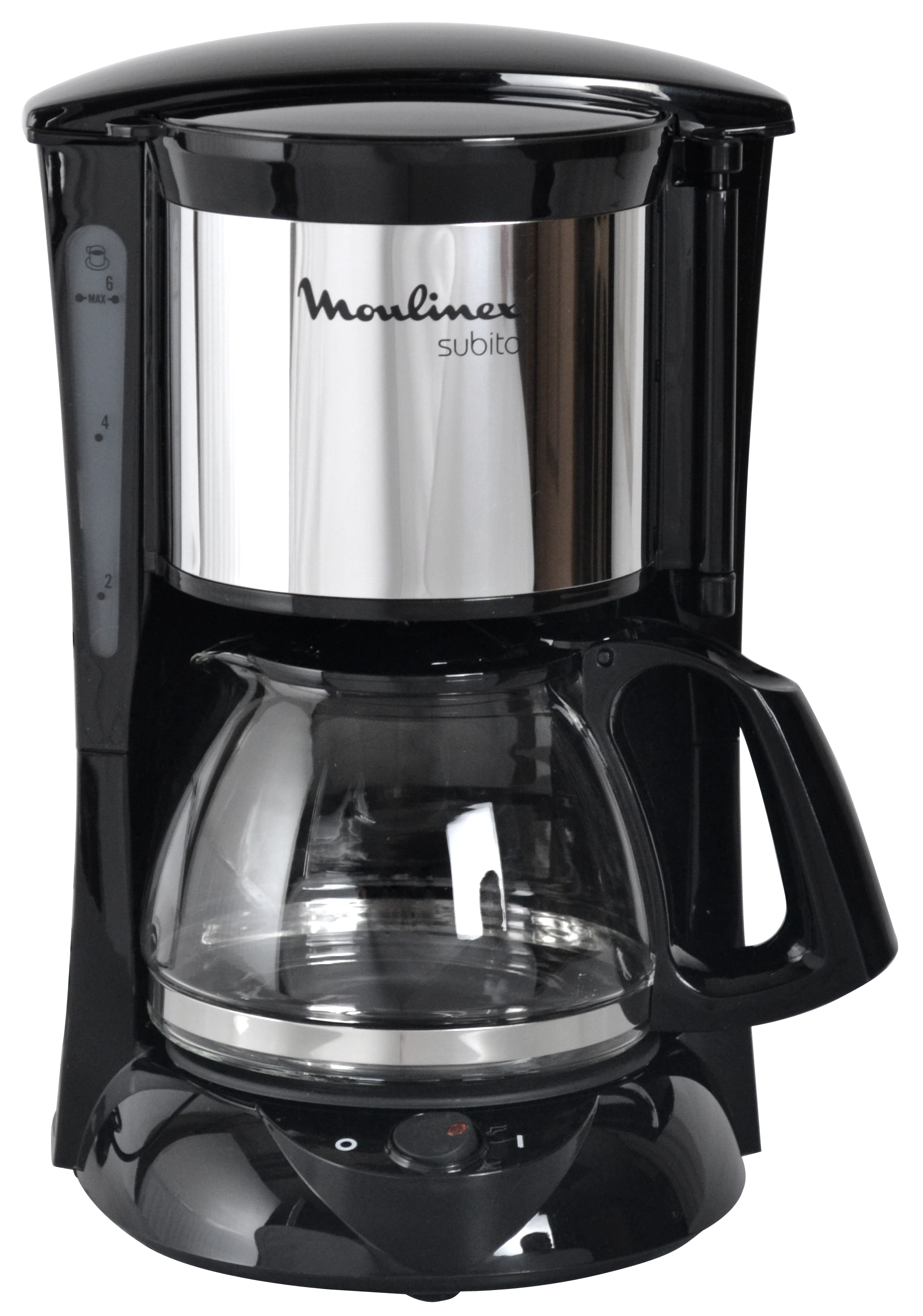 Coffee pot png. Machine images free download