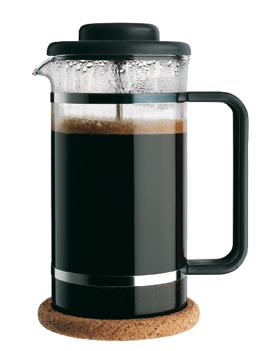 Coffee pot png. Picture gallery yopriceville high