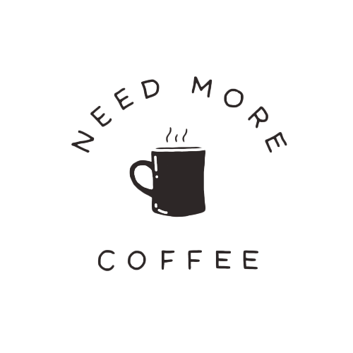 Coffee quote png. Tumblr transparent blg