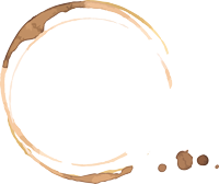Coffe ring png. Coffee images in collection