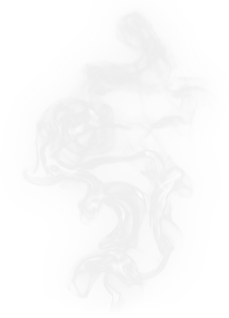 Coffee smoke png. Images in collection page