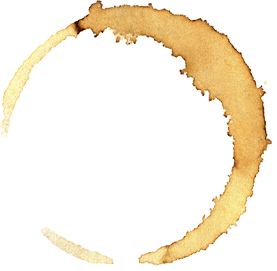 Coffee stain transparent pictures. Coffe ring png clip royalty free