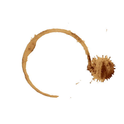 Coffee stain png. Transparent google search like