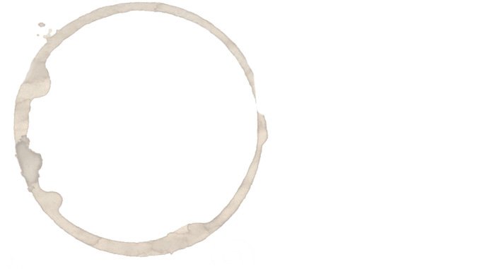 Coffe ring png. Index of wp content