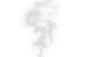 Coffee smoke png. Steam image related wallpapers